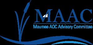 Maumee AOC Advisory Committee - Maumee AOC Advisory Committee